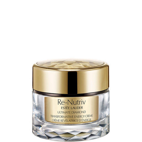 Re-Nutriv Ultimate Diamond Transformative Energy Creme 50ml, ${color}