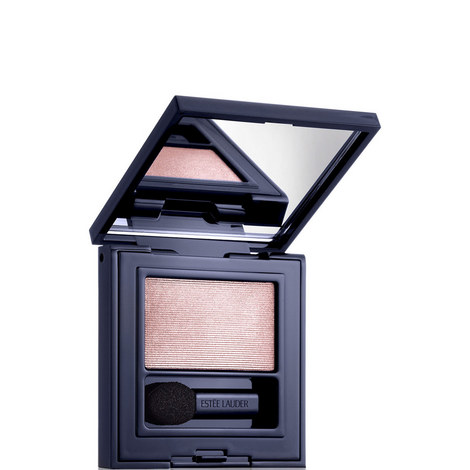 Pure Color Envy Defining EyeShadow, ${color}