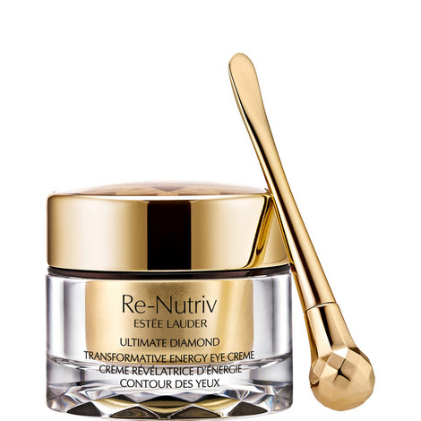 Re-Nutriv Ultimate Diamond Transformative Energy Eye Crème 15ml, ${color}