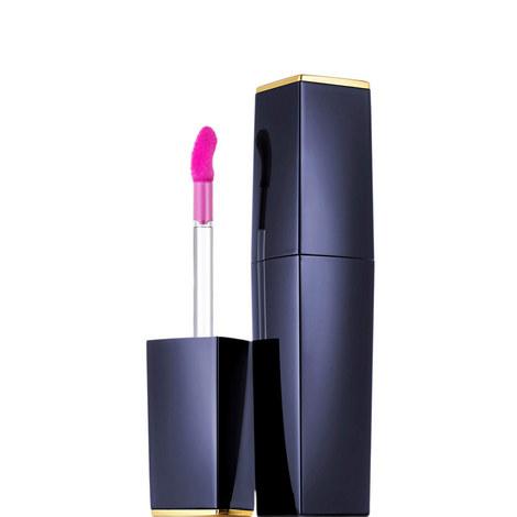 Pure Color Envy Lip Volumizer, ${color}