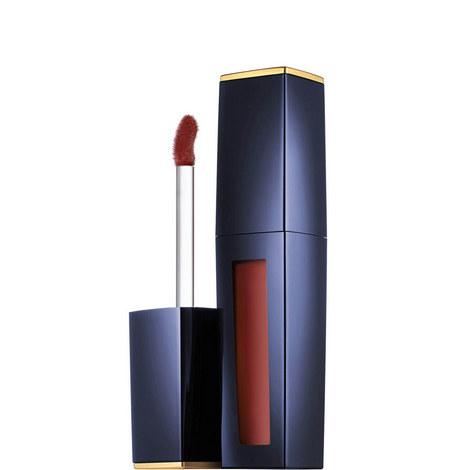 Pure Color Envy Liquid Lip Potion, ${color}