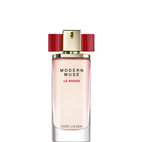 Modern Muse Le Rouge Eau de Parfum Spray 100ml, ${color}