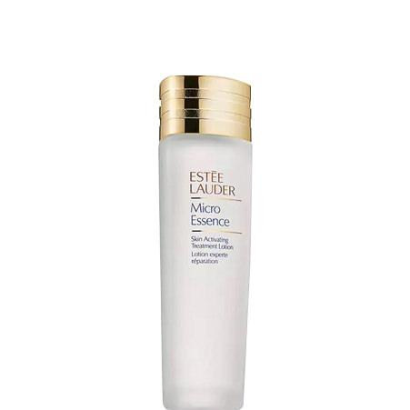 Micro Essence Skin Activating Treatment Lotion 150ml, ${color}
