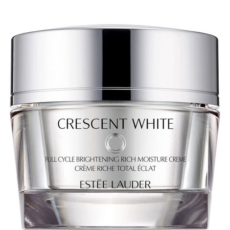 Crescent White Full Cycle Brightening Rich Moisture Crème 50ml, ${color}