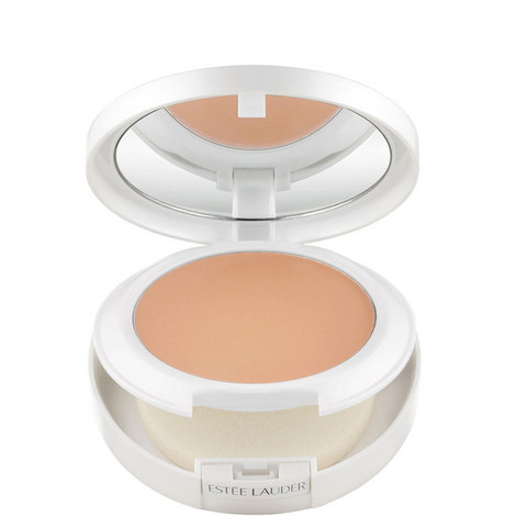 Crescent White Full Cycle Brightening BB Balm SPF 30 10g, ${color}
