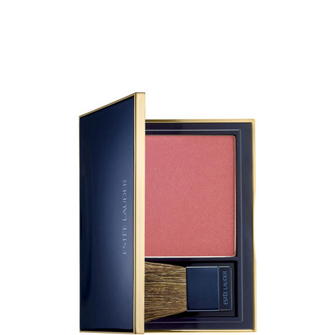 Pure Color Envy Sculpting Blush, ${color}