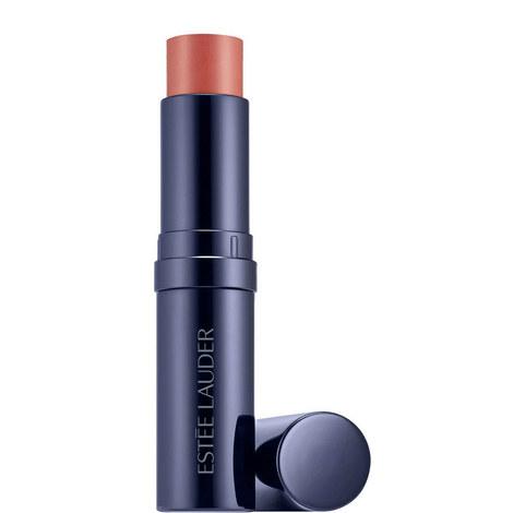 Pure Color Lip and Cheek MultiStick, ${color}