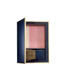 Pure Color Envy Shimmering Blush