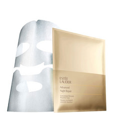 Advanced Night Repair Concentrated Recovery PowerFoil Mask 100ml (4 Masks)