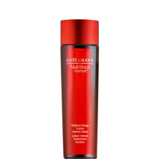 Nutritious Vitality8™ Radiant Energy Lotion Intense Moisture 200ml