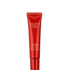 Nutritious Vitality8™ Pomegranate Glossy Lip Balm