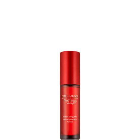 Nutritious Vitality8™ Radiant Energy Mist 30ml, ${color}