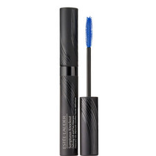Sumptuous Knockout Mascara