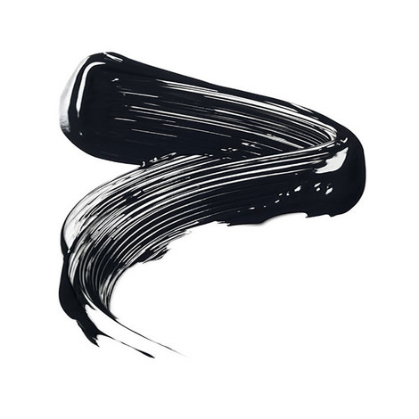 Sumptuous Knockout Mascara, ${color}