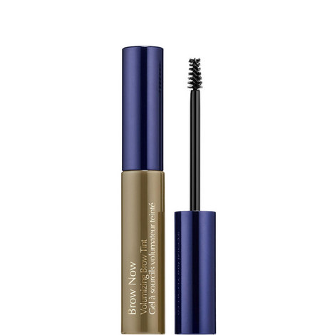 Brow Now Volumizing Brow Tint, ${color}