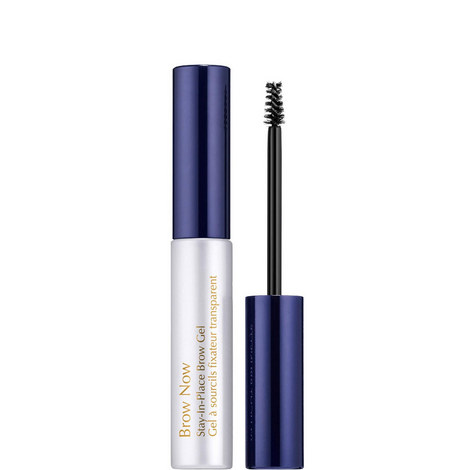 Brow Now Stay-in-Place Brow Gel, ${color}