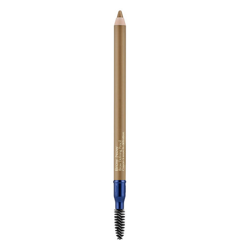 Brow Now Brow Defining Pencil, ${color}