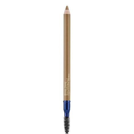 Brow Now Brow Defining Pencil, ${color}