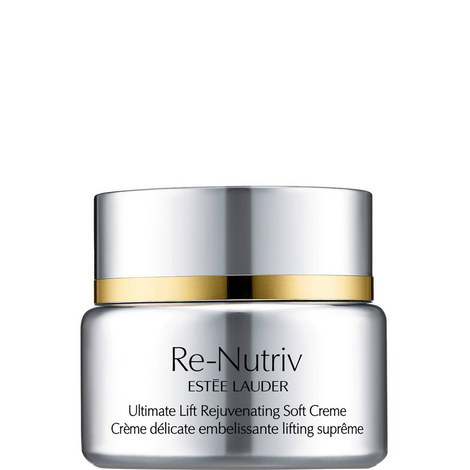 Re-Nutriv Ultimate Lift Rejuvenating Soft Crème 50ml, ${color}