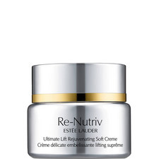 Re-Nutriv Ultimate Lift Rejuvenating Soft Crème 50ml
