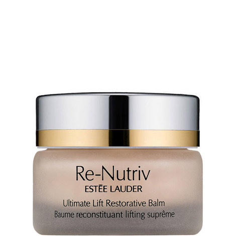 Re-Nutriv Ultimate Lift Restorative Balm, ${color}
