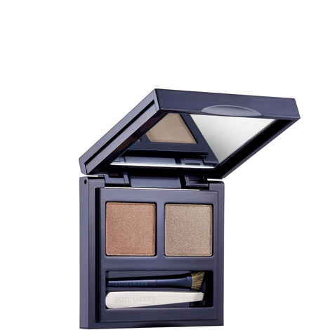 Brow Now All-In-One Brow Kit, ${color}