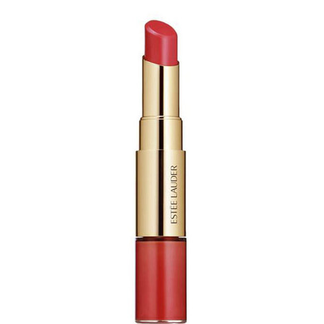 Pure Color Lip and Cheek Summer Glow Limited Edition, ${color}