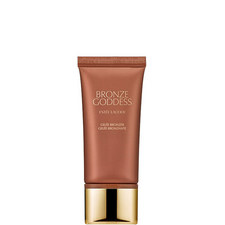 Bronze Goddess Gelée Bronzer Limited Edition