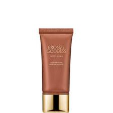 Bronze Goddess Gelée Bronzer Limited Edition
