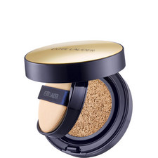 Double Wear Cushion BB All Day Wear Liquid Compact SPF 50