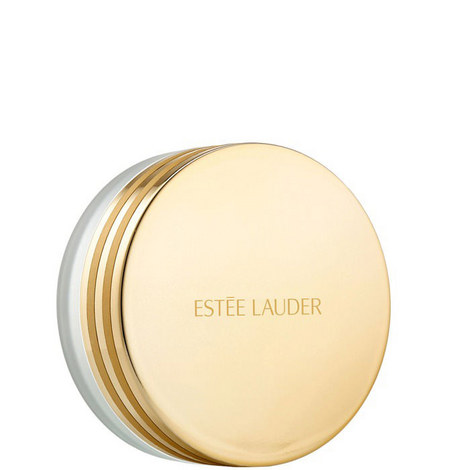 Advanced Night Micro Essence Cleansing Balm 70ml, ${color}
