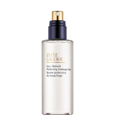 Set + Refresh Perfecting Makeup Mist 115ml, ${color}