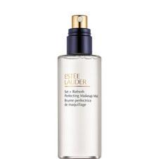 Set + Refresh Perfecting Makeup Mist 115ml