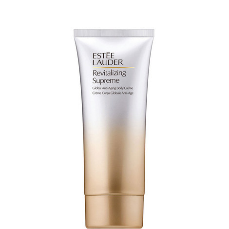 Revitalizing Supreme Global Anti-Aging Body Crème 200ml, ${color}
