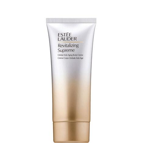 Revitalizing Supreme Global Anti-Aging Body Crème 200ml, ${color}