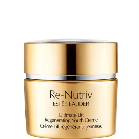 Re-Nutriv Ultimate Lift Regenerating Youth Crème, ${color}