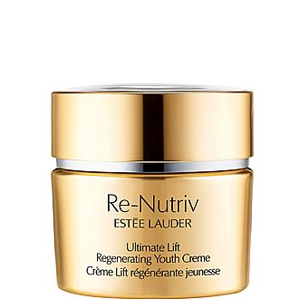 Re-Nutriv Ultimate Lift Regenerating Youth Crème