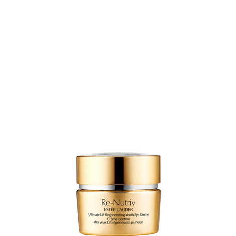 Re-Nutriv Ultimate Lift Regenerating Youth Eye Creme, ${color}