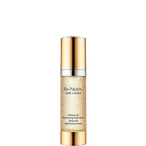 Re-Nutriv Ultimate Lift Regenerating Youth Serum, ${color}