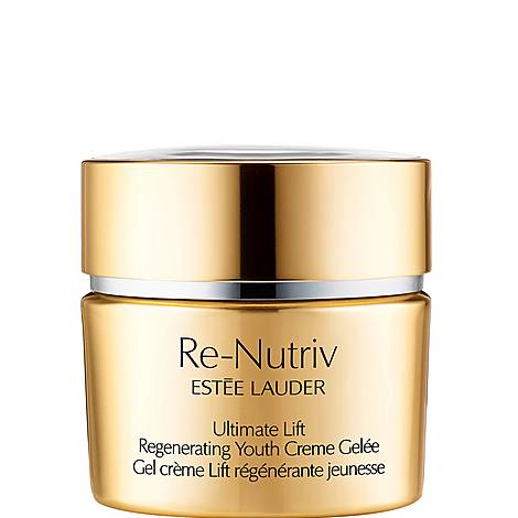 Re-Nutriv Ultimate Lift Regenerating Youth Creme Gelée, ${color}