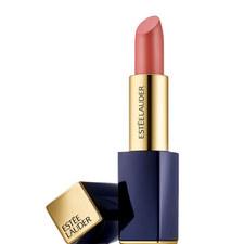 Pure Color Envy Hi-Lustre Lipstick