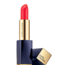 Pure Color Envy Hi-Lustre Lipstick