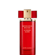Modern Muse Le Rouge Gloss 100ml