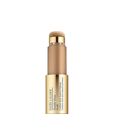 Double Wear Nude Cushion Stick Radiant Makeup, ${color}