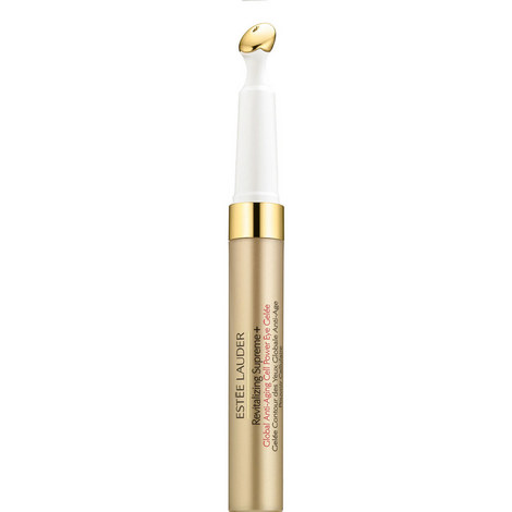 Revitalizing Supreme Plus Eye Gelee, ${color}