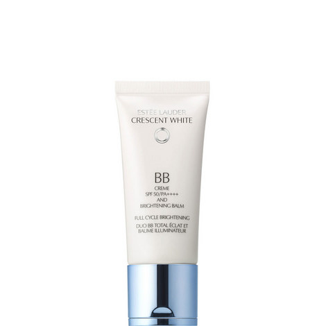 Crescent White Full Cycle Brightening BB & Balm SPF 50, ${color}