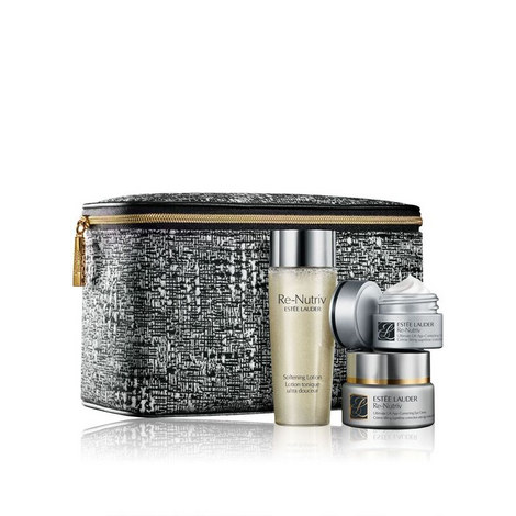 Re-Nutriv Ultimate Lift Age Correcting Collection, ${color}