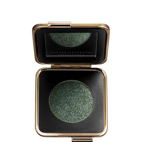 Eye Metals Eyeshadow Charred Emerald, ${color}