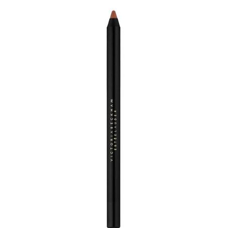 Lip Pencil Victoria, ${color}