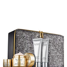 Re-Nutriv Reawaken Skin's Beauty Ultimate Lift Age-Regenerating Youth Collection for Face